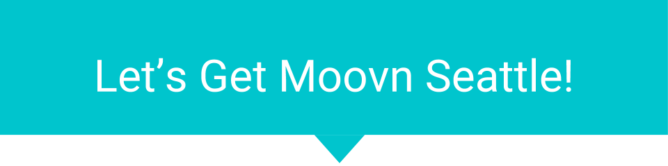Moovn Seattle Banner