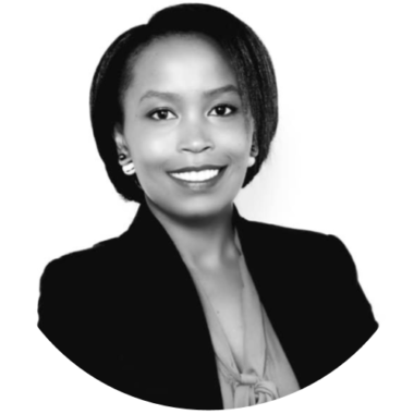 Elizabeth Mgonja